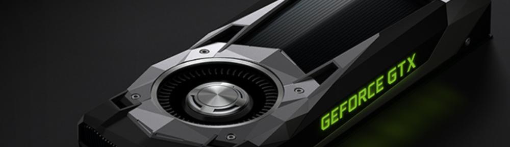 كل ما تريد معرفته عن المعالج الرسومي GPU