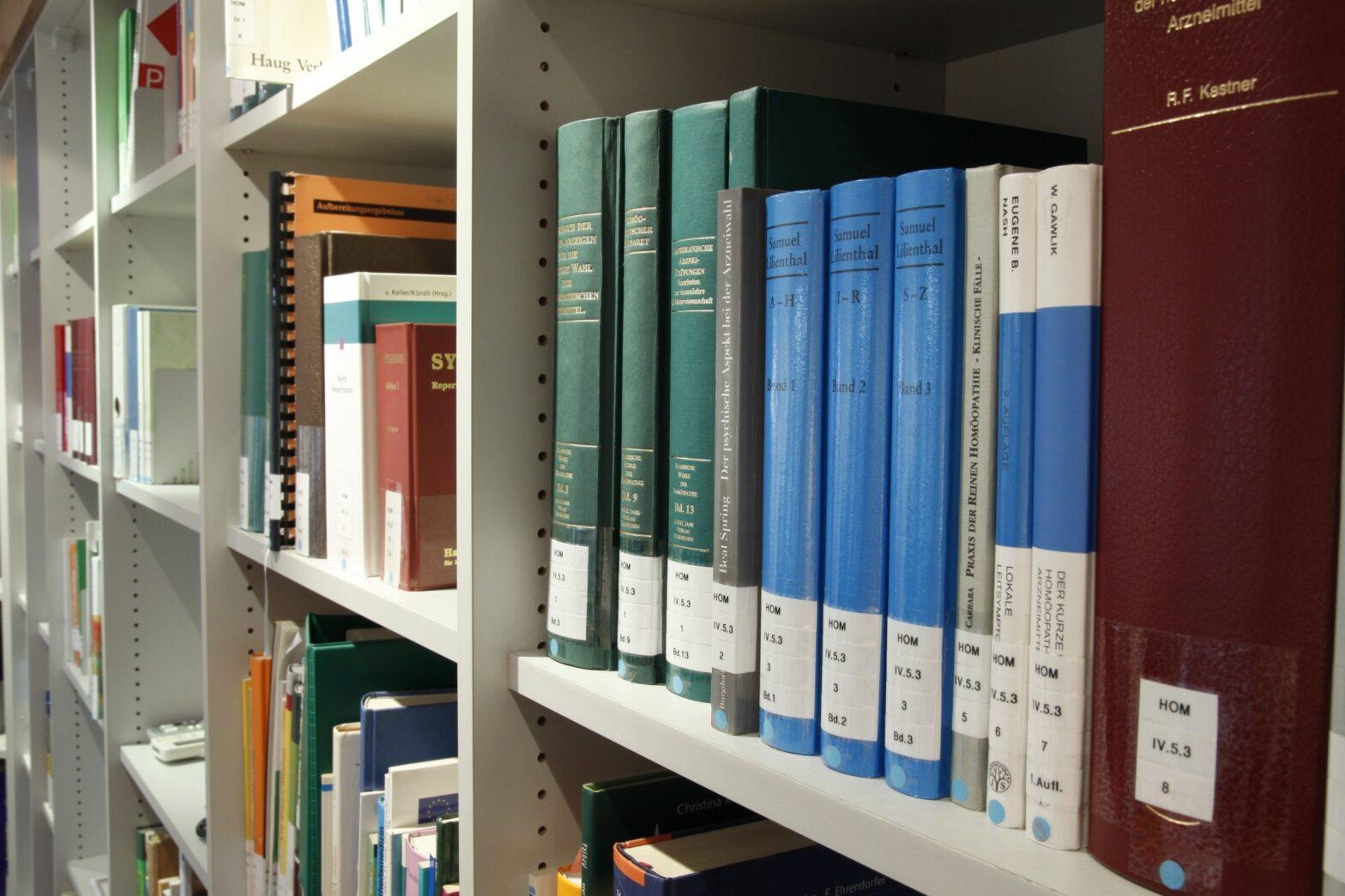 كتب مجانية في علوم البيانات